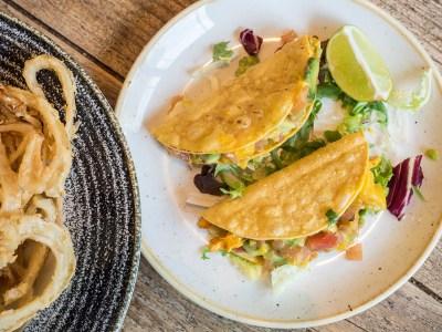 dia-mundial-del-taco-queen-burger-gourmet-madrid