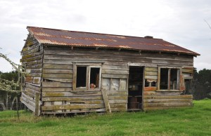 old-house-qcl