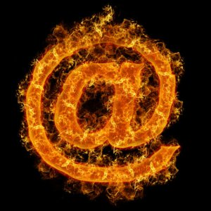 flameemail