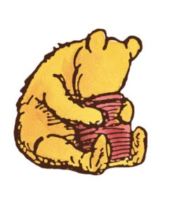 books-winnie-the-pooh_300