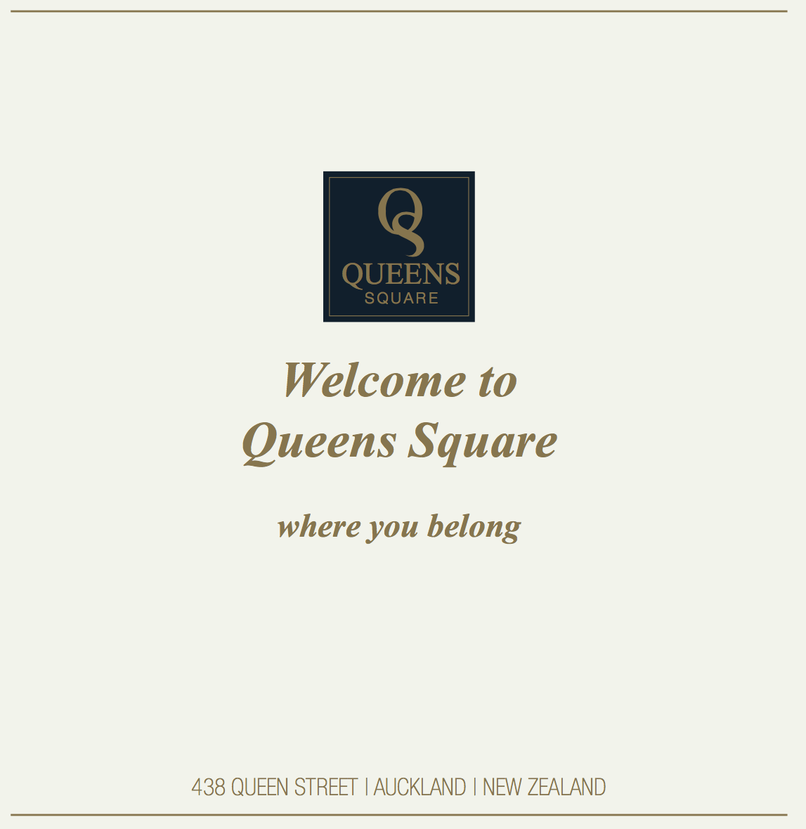 Welcome to queens square where you belong queen city law fullspecbrochurepdfpage2of331 solutioingenieria Image collections
