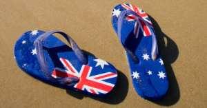 australian_flag_thongs