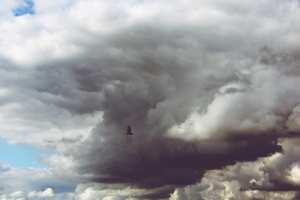 clouds-967287_960_720