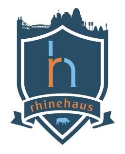rhinehaus-Logo-Rhino_12-12_WEB-13