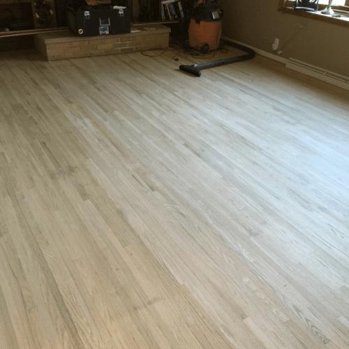Hardwood Flooring Buffalo Ny our process Wood Floor Installation