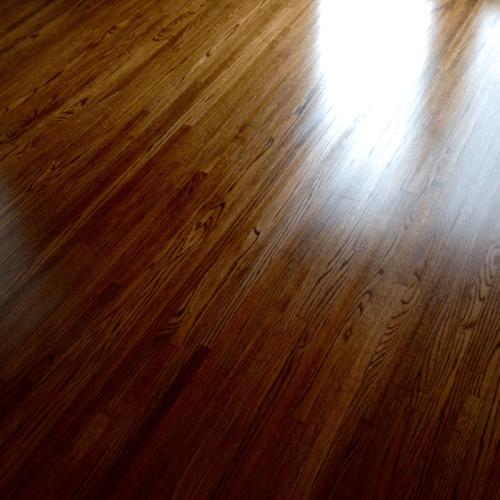Hardwood Flooring Buffalo Ny cabinetry Hardwood Staining Wood Floor Installation