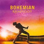Bohemian Rhapsody la BO