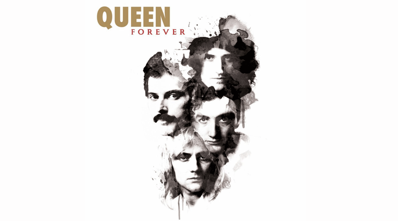 queen-forever