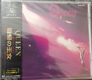 cd Japan wth obi 3