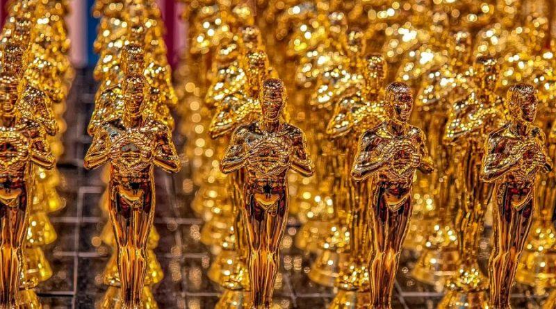 4 Oscars pour Bohemian Rhapsody