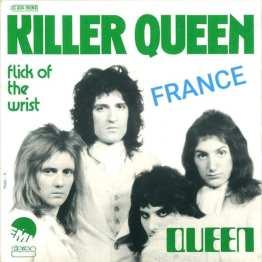 KQ France
