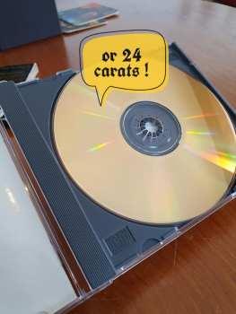 anato5