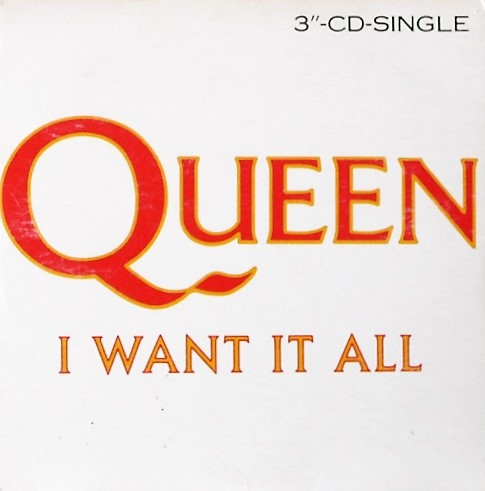 "CD 3"""