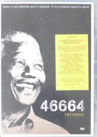 46664 (Cape Town 2003)