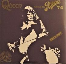 LP Vinyle 33 tours