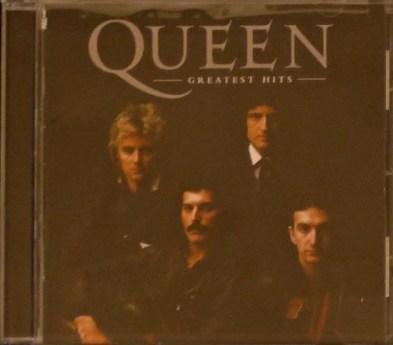 CD USA 2004