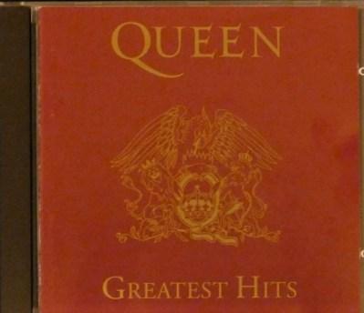 CD USA 1992