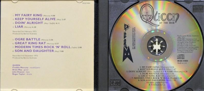 CD UK