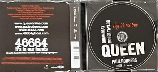 CD Europ UK 50999 520169 2 9