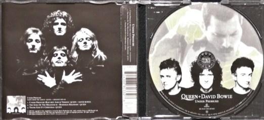 CD Maxi Single