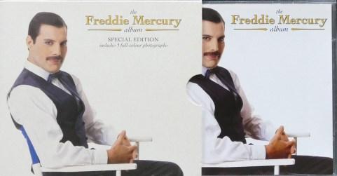CD Edition Spéciale
