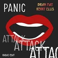 F6-Panic Attack KERRY ELLIS