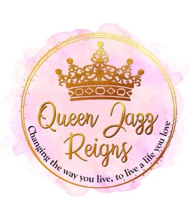 """""""Change the way you live, to liveh a life you love"""" - QJR"""