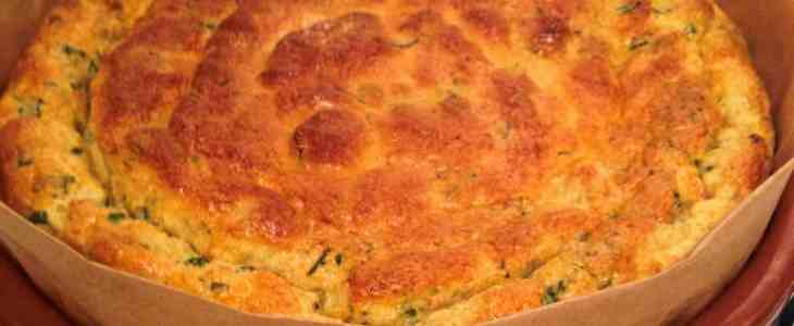 salmon watercress souffle 5.JPG salmon watercress souffle 6.JPG salmon watercress souffle 9.JPG salmon watercress souffle.JPG