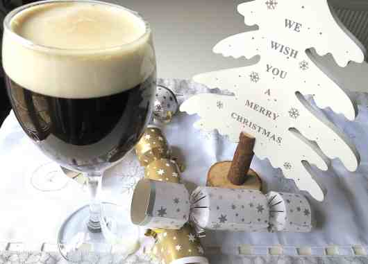 keto sugar free low carb baileys irish coffee