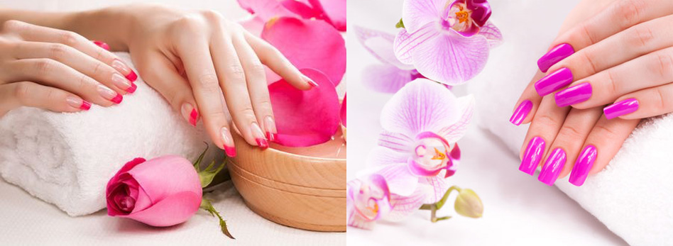 Nail Salon In Tucson Az Best 85749 Queen Nails By Mindy