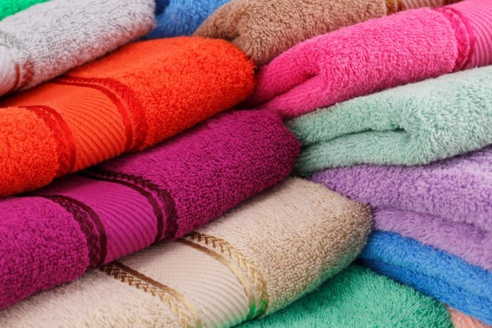 10 General Cleaning Hacks for around the home.
