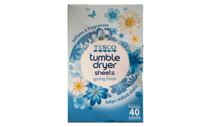 Useful ideas on how to use tumble dryer sheets