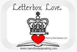 Letterbox Love