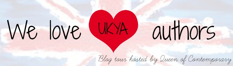 weloveukyaauthorstourbanner