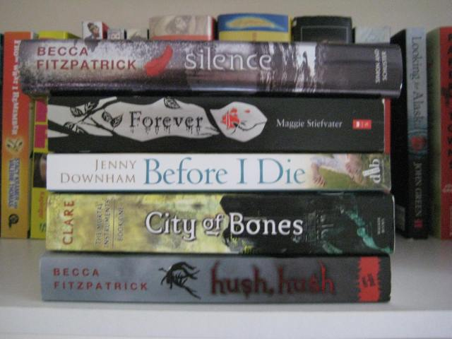 bookhaul-bookspinepoetry 008
