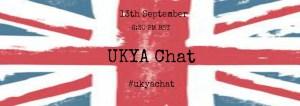 ukyachat2