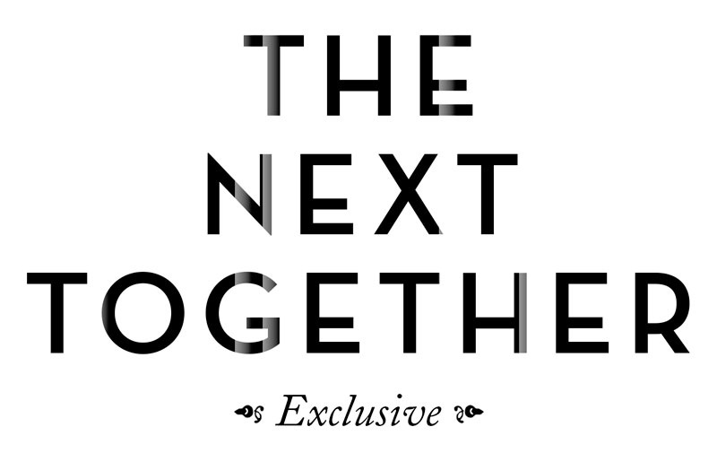The Next Together_intro image