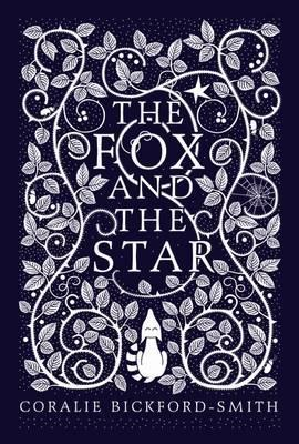REVIEW: The Fox and the Star by Coralie Bickford-Smith