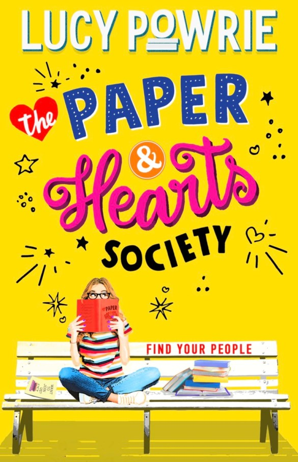 The Paper & Hearts Society de Lucy Powrie Fullsizeoutput_1.jpeg?zoom=1