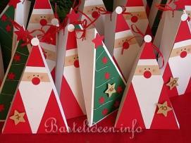 Basteln_Advent_-_Adventskalender_mit_Nikolaus_und_Weihnachtsbaum