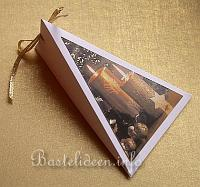 Weihnachten_-_Basteln_mit_Papier_-_Dreiecksschachtel_2_0313