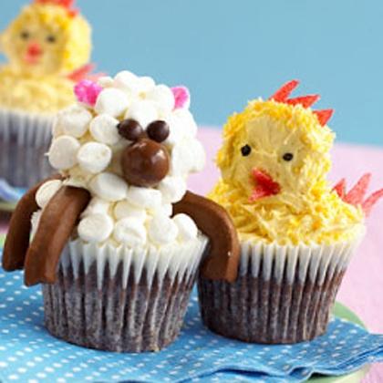 Easter-Cupcake-Animals-recipe-photo-260-ak-3368-061786