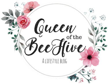 Queen of the Bee Hive – marriage, motherhood, domestication