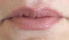Neutrogena MoistureSmooth Color Stick Review