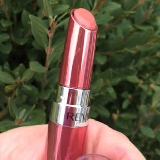 Revlon Ultra HD Gel Lipcolor Review