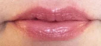 Almay Smart Shade Butter Kiss Lipstick Review