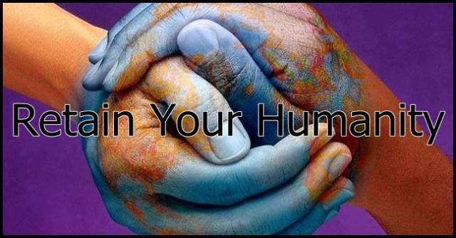 world-hands-648x330