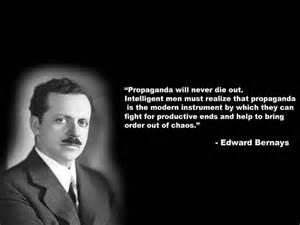 edward-bernays2