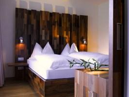 Falkensteiner_Hotel_Spa_Carinzia-Hermagor-Pressegger_See-Hermagor-Junior-Suite-1-216982