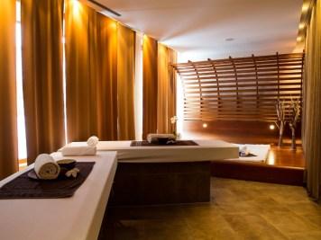Falkensteiner_Hotel_Spa_Carinzia-Hermagor-Pressegger_See-Hermagor-Massageraum-216982